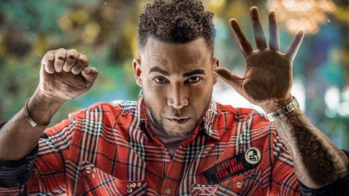 Don Omar firma alianza estratégica con Saban Music Group