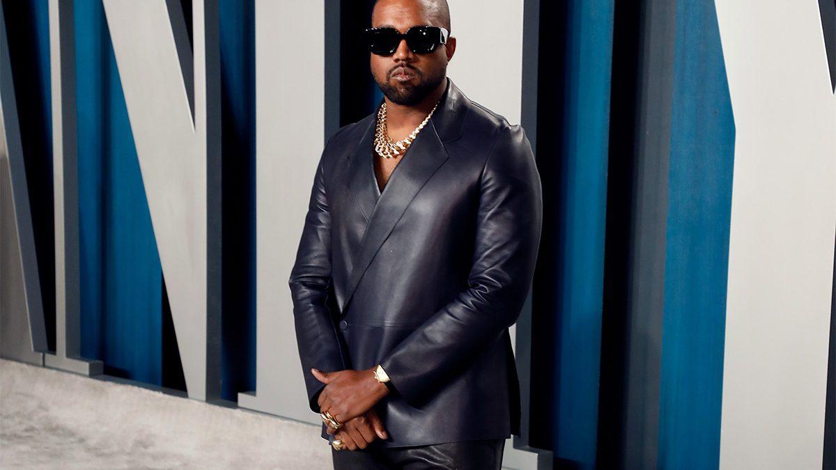 Kanye West dona US$2 millones a hija de George Floyd