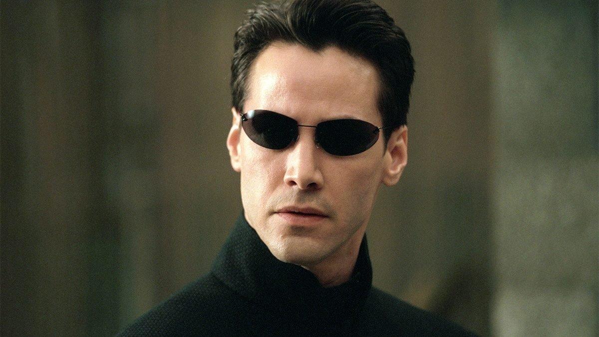 Matrix 4: Por esta razón Keanu Reeves regresa
