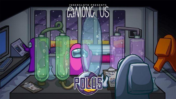 among us el famoso juego