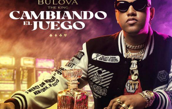 Bulova - Cambiando El Juego / Foto cortesía de Vokeh Studios